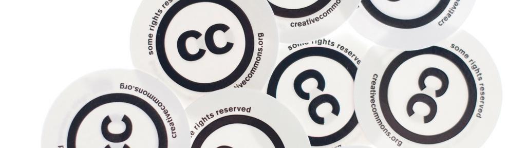 CC_header