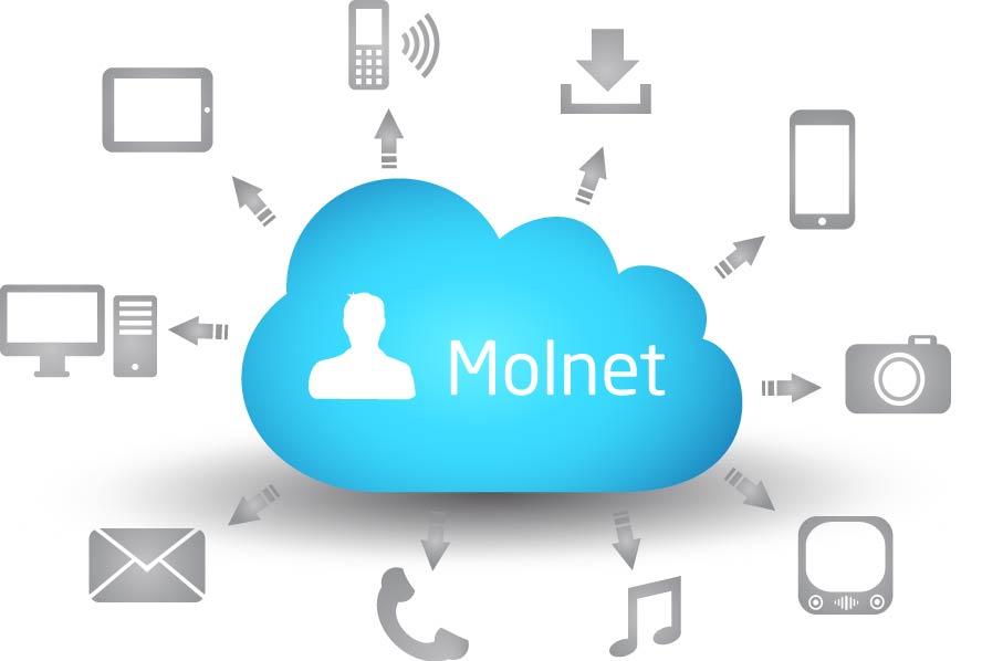 molnet-2
